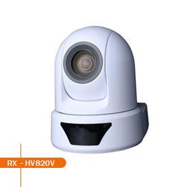 دوربین رباتیک